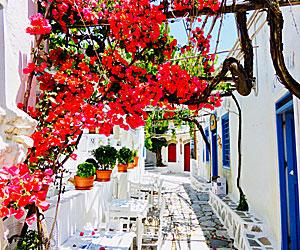 Grekisk dejtingsajt Grekland
